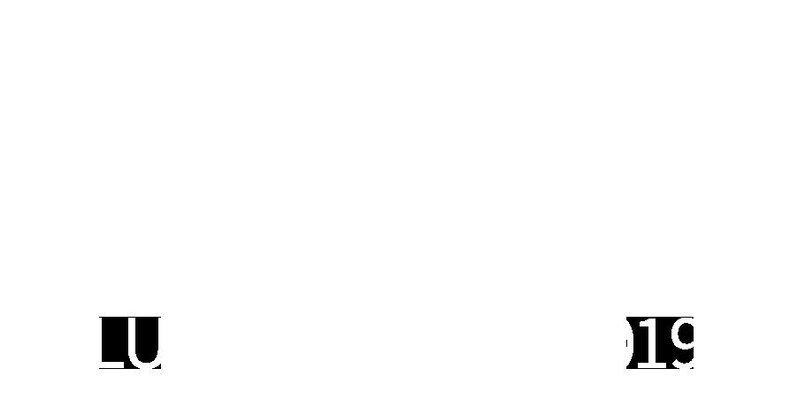 VŠE Ball